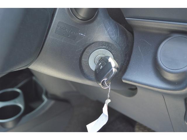 S 修復歴なし キーレス ETC シートヒーター メモリーナビ CD 横滑り防止装置  オートエアコン 1ヶ月3000km保証(10枚目)