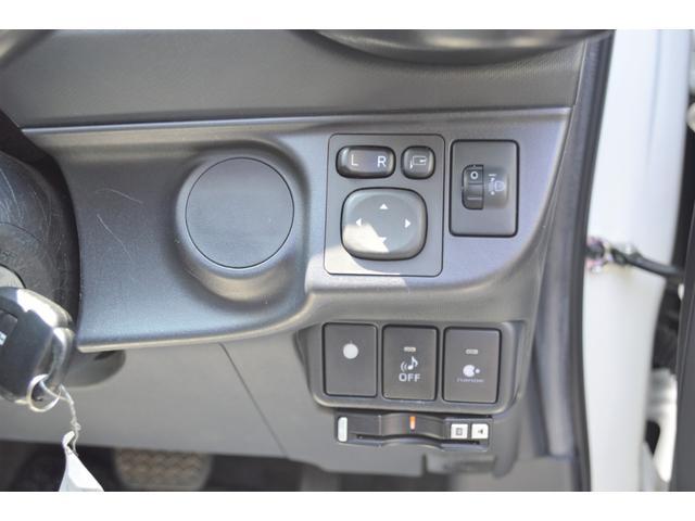 S 修復歴なし キーレス ETC シートヒーター メモリーナビ CD 横滑り防止装置  オートエアコン 1ヶ月3000km保証(11枚目)