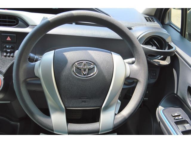 S 修復歴なし キーレス ETC シートヒーター メモリーナビ CD 横滑り防止装置  オートエアコン 1ヶ月3000km保証(12枚目)