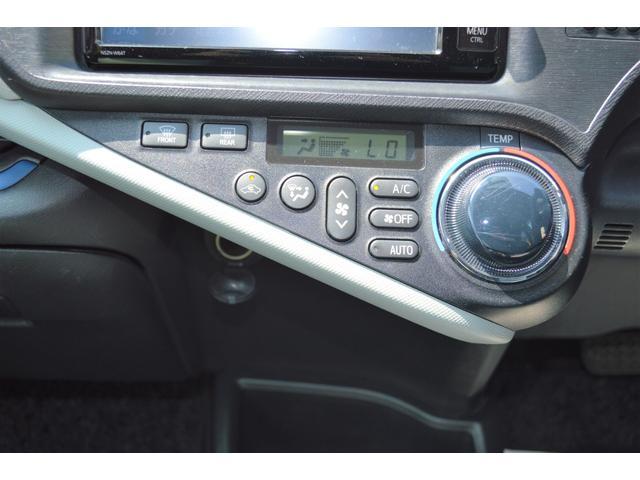 S 修復歴なし キーレス ETC シートヒーター メモリーナビ CD 横滑り防止装置  オートエアコン 1ヶ月3000km保証(14枚目)