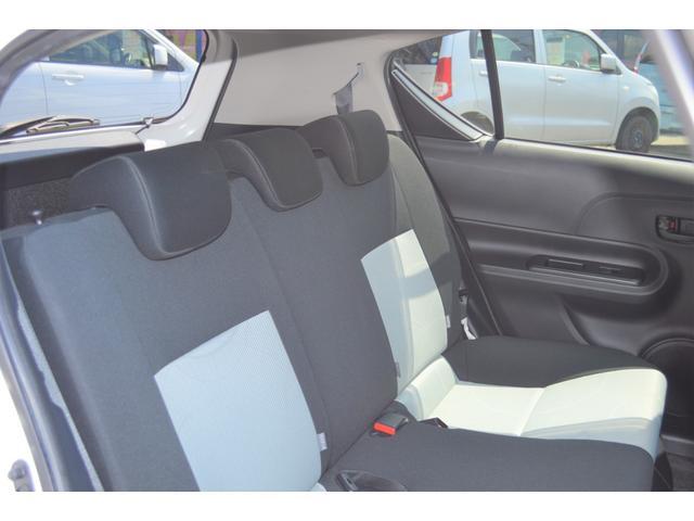 S 修復歴なし キーレス ETC シートヒーター メモリーナビ CD 横滑り防止装置  オートエアコン 1ヶ月3000km保証(17枚目)