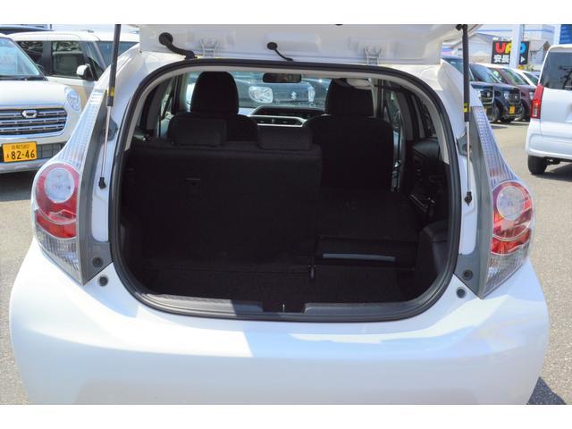 S 修復歴なし キーレス ETC シートヒーター メモリーナビ CD 横滑り防止装置  オートエアコン 1ヶ月3000km保証(19枚目)