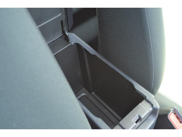 S 修復歴なし キーレス ETC シートヒーター メモリーナビ CD 横滑り防止装置  オートエアコン 1ヶ月3000km保証(21枚目)