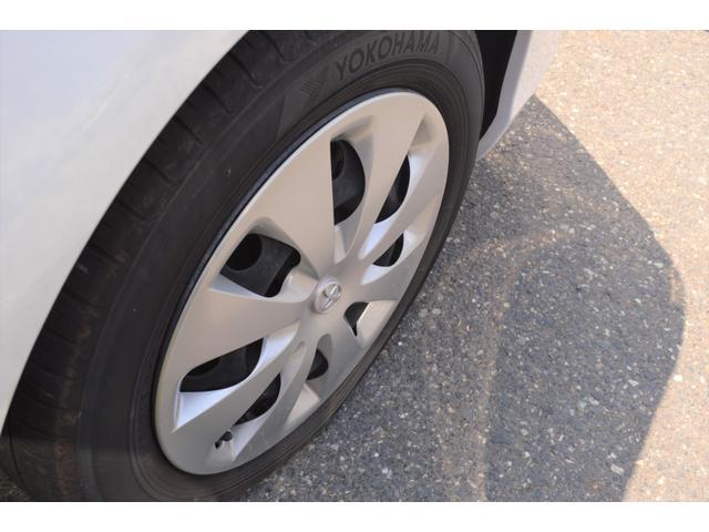 S 修復歴なし キーレス ETC シートヒーター メモリーナビ CD 横滑り防止装置  オートエアコン 1ヶ月3000km保証(23枚目)