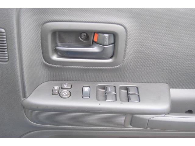 ハイブリッドX 4WD 届出済未使用車 両側電動スライドドア シートヒーター スマートキー オートエアコン 1ヶ月3000km保証(6枚目)