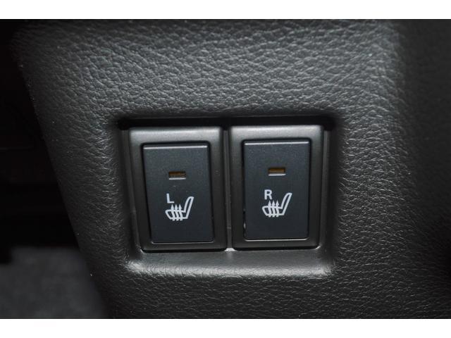 ハイブリッドX 4WD 届出済未使用車 両側電動スライドドア シートヒーター スマートキー オートエアコン 1ヶ月3000km保証(15枚目)