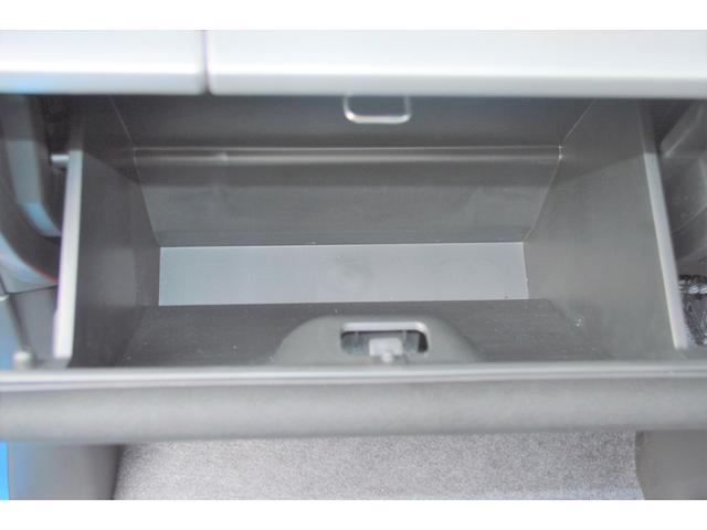 ハイブリッドX 4WD 届出済未使用車 両側電動スライドドア シートヒーター スマートキー オートエアコン 1ヶ月3000km保証(19枚目)