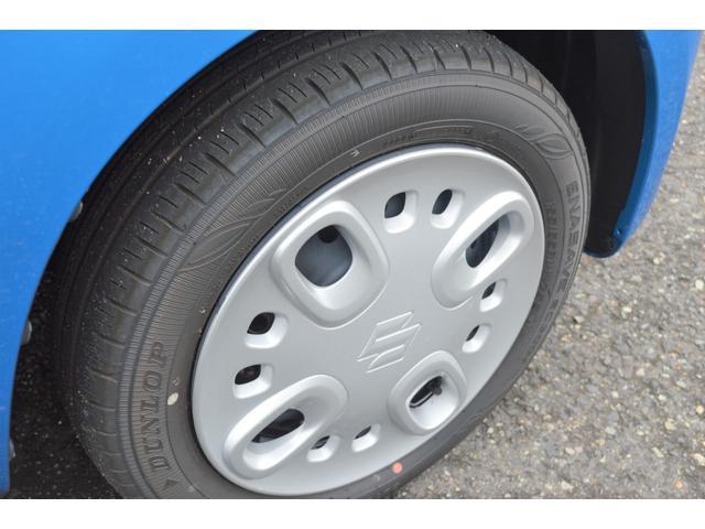 ハイブリッドX 4WD 届出済未使用車 両側電動スライドドア シートヒーター スマートキー オートエアコン 1ヶ月3000km保証(23枚目)