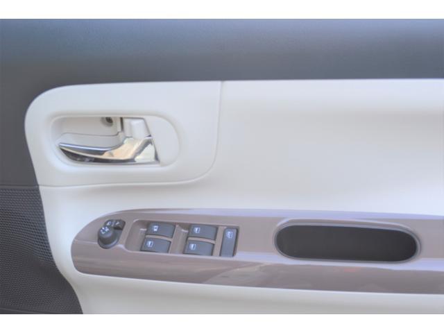Xメイクアップリミテッド SAIII 届出済未使用車 両側電動スライドドア バックカメラ スマートキー オートエアコン 1ヶ月3000km保証(6枚目)