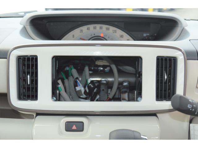 Xメイクアップリミテッド SAIII 届出済未使用車 両側電動スライドドア バックカメラ スマートキー オートエアコン 1ヶ月3000km保証(12枚目)