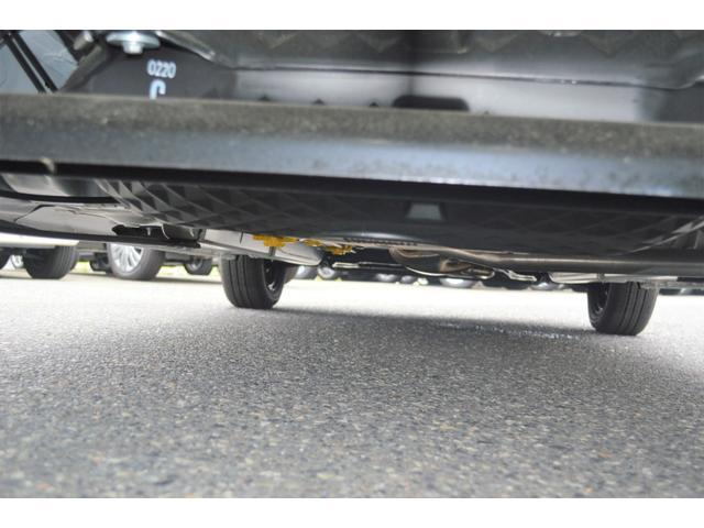 Xメイクアップリミテッド SAIII 届出済未使用車 両側電動スライドドア バックカメラ スマートキー オートエアコン 1ヶ月3000km保証(19枚目)