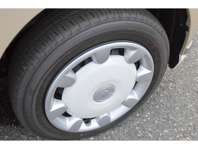 Xメイクアップリミテッド SAIII 届出済未使用車 両側電動スライドドア バックカメラ スマートキー オートエアコン 1ヶ月3000km保証(20枚目)