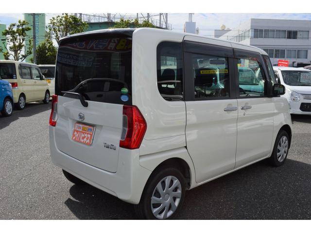 X SAIII 修復歴なし 片側電動両側スライドドア シートヒーター オートエアコン スマートキー CD 1ヶ月3000km保証(4枚目)