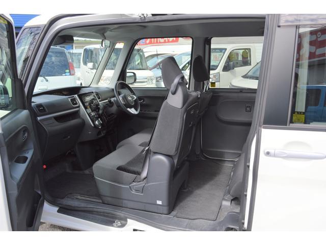 X SAIII 修復歴なし 片側電動両側スライドドア シートヒーター オートエアコン スマートキー CD 1ヶ月3000km保証(5枚目)