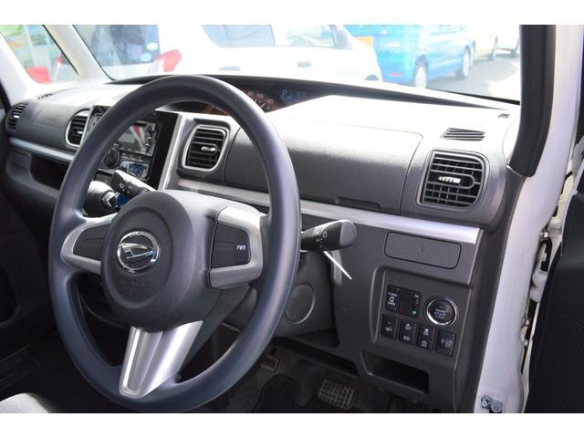X SAIII 修復歴なし 片側電動両側スライドドア シートヒーター オートエアコン スマートキー CD 1ヶ月3000km保証(7枚目)