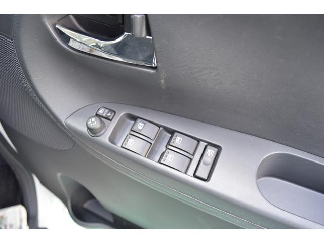 X SAIII 修復歴なし 片側電動両側スライドドア シートヒーター オートエアコン スマートキー CD 1ヶ月3000km保証(8枚目)