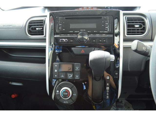 X SAIII 修復歴なし 片側電動両側スライドドア シートヒーター オートエアコン スマートキー CD 1ヶ月3000km保証(11枚目)