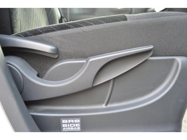 X SAIII 修復歴なし 片側電動両側スライドドア シートヒーター オートエアコン スマートキー CD 1ヶ月3000km保証(12枚目)