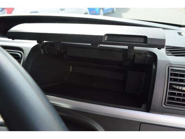 X SAIII 修復歴なし 片側電動両側スライドドア シートヒーター オートエアコン スマートキー CD 1ヶ月3000km保証(13枚目)