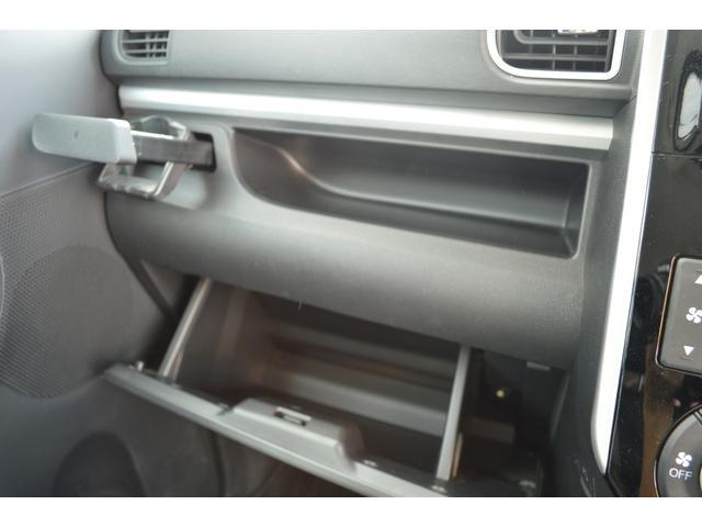 X SAIII 修復歴なし 片側電動両側スライドドア シートヒーター オートエアコン スマートキー CD 1ヶ月3000km保証(14枚目)