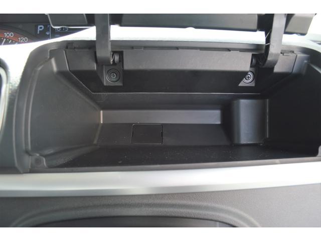 X SAIII 修復歴なし 片側電動両側スライドドア シートヒーター オートエアコン スマートキー CD 1ヶ月3000km保証(15枚目)