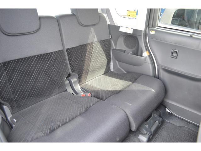 X SAIII 修復歴なし 片側電動両側スライドドア シートヒーター オートエアコン スマートキー CD 1ヶ月3000km保証(16枚目)