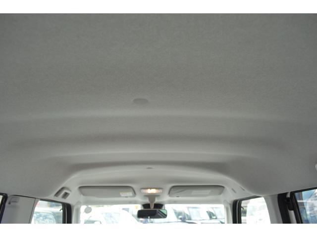 X SAIII 修復歴なし 片側電動両側スライドドア シートヒーター オートエアコン スマートキー CD 1ヶ月3000km保証(17枚目)