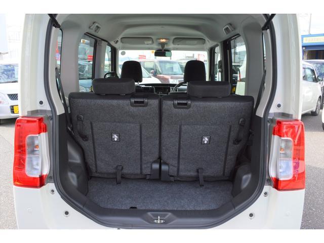X SAIII 修復歴なし 片側電動両側スライドドア シートヒーター オートエアコン スマートキー CD 1ヶ月3000km保証(18枚目)