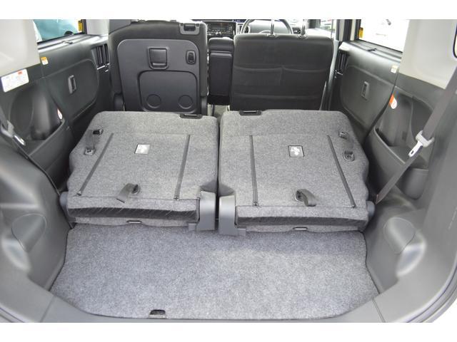 X SAIII 修復歴なし 片側電動両側スライドドア シートヒーター オートエアコン スマートキー CD 1ヶ月3000km保証(19枚目)