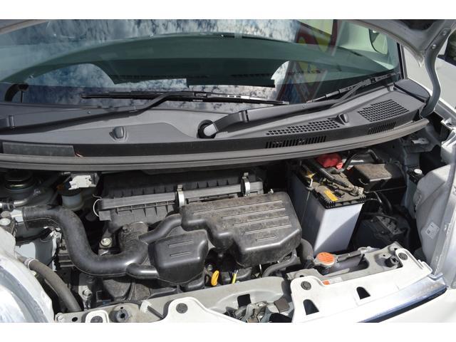 X SAIII 修復歴なし 片側電動両側スライドドア シートヒーター オートエアコン スマートキー CD 1ヶ月3000km保証(20枚目)