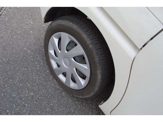 X SAIII 修復歴なし 片側電動両側スライドドア シートヒーター オートエアコン スマートキー CD 1ヶ月3000km保証(22枚目)