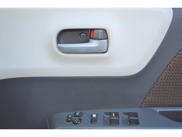 ECO-X 修復歴なし バックカメラ スマートキー オートエアコン CD 1ヶ月3000km保証(7枚目)