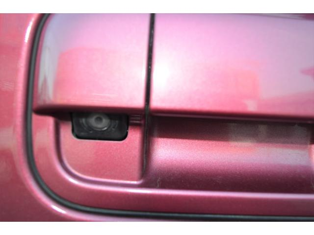 ECO-X 修復歴なし バックカメラ スマートキー オートエアコン CD 1ヶ月3000km保証(17枚目)