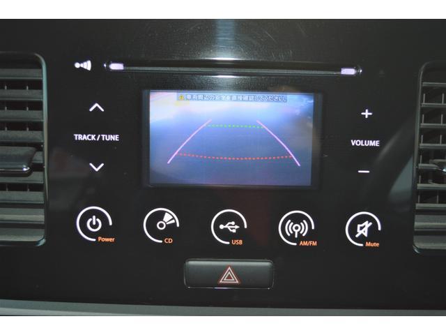 ECO-X 修復歴なし バックカメラ スマートキー オートエアコン CD 1ヶ月3000km保証(18枚目)