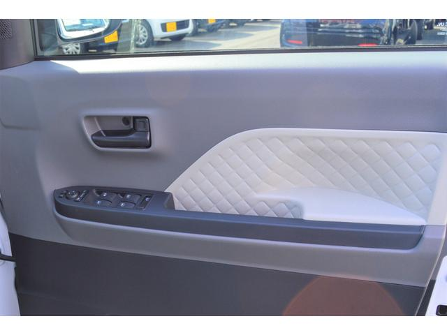 Xセレクション 修復歴なし 両側スライド片側電動ドア シートヒーター バックカメラ スマートキー オートエアコン CD DVD 1ヶ月3000km保証(7枚目)