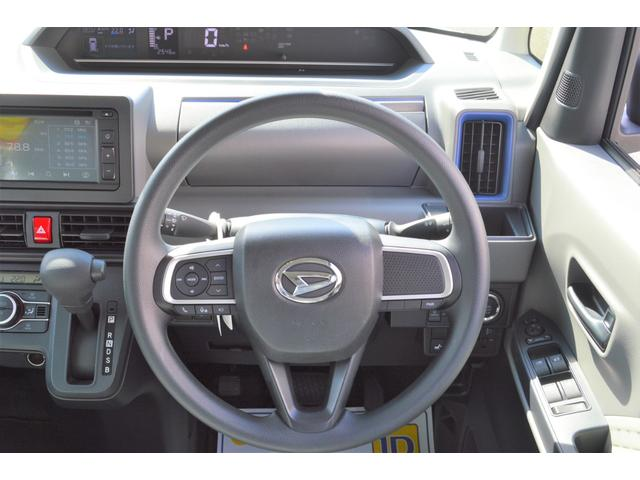 Xセレクション 修復歴なし 両側スライド片側電動ドア シートヒーター バックカメラ スマートキー オートエアコン CD DVD 1ヶ月3000km保証(11枚目)