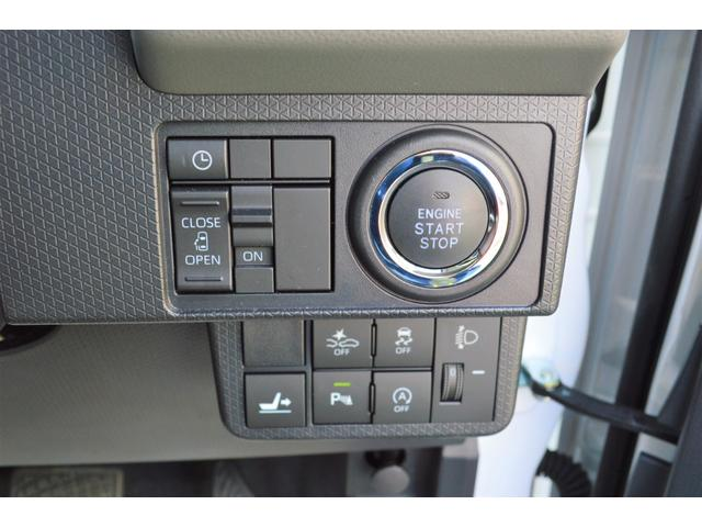 Xセレクション 修復歴なし 両側スライド片側電動ドア シートヒーター バックカメラ スマートキー オートエアコン CD DVD 1ヶ月3000km保証(12枚目)