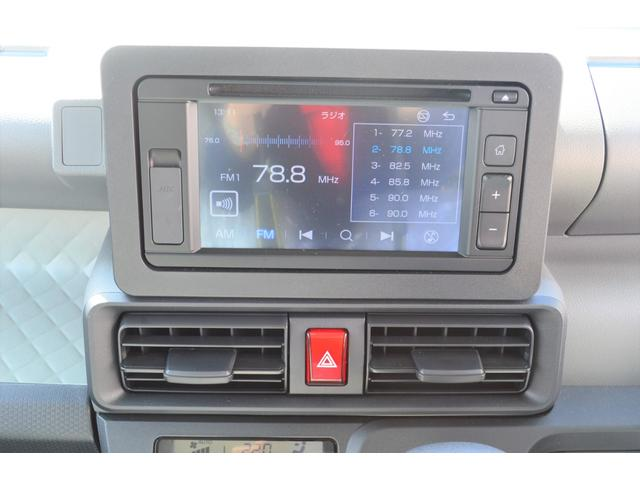 Xセレクション 修復歴なし 両側スライド片側電動ドア シートヒーター バックカメラ スマートキー オートエアコン CD DVD 1ヶ月3000km保証(13枚目)
