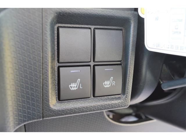 Xセレクション 修復歴なし 両側スライド片側電動ドア シートヒーター バックカメラ スマートキー オートエアコン CD DVD 1ヶ月3000km保証(15枚目)
