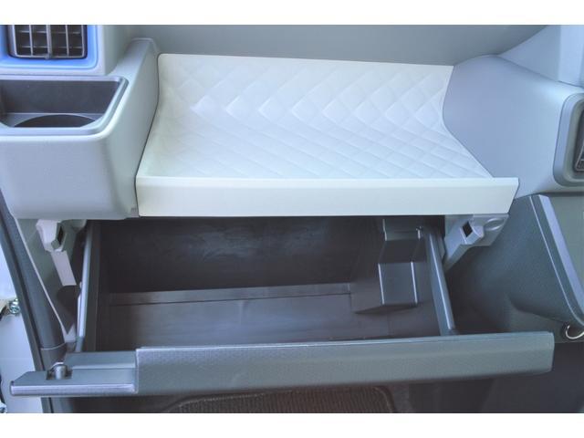 Xセレクション 修復歴なし 両側スライド片側電動ドア シートヒーター バックカメラ スマートキー オートエアコン CD DVD 1ヶ月3000km保証(16枚目)