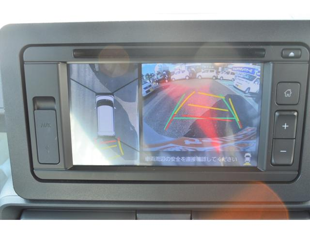 Xセレクション 修復歴なし 両側スライド片側電動ドア シートヒーター バックカメラ スマートキー オートエアコン CD DVD 1ヶ月3000km保証(19枚目)