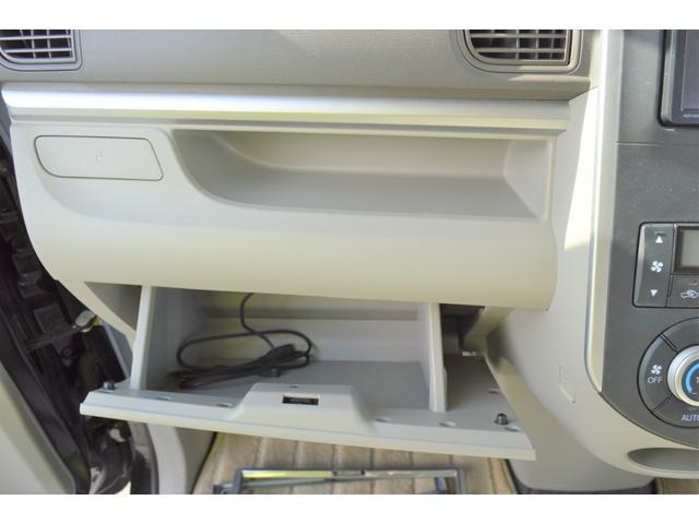 G 修復歴なし スマートキー 純正メモリーナビ フルセグ CD DVD ブルートゥース オートエアコン 両側電動スライドドア アイドリングストップ 1ヶ月3000Km保証(17枚目)