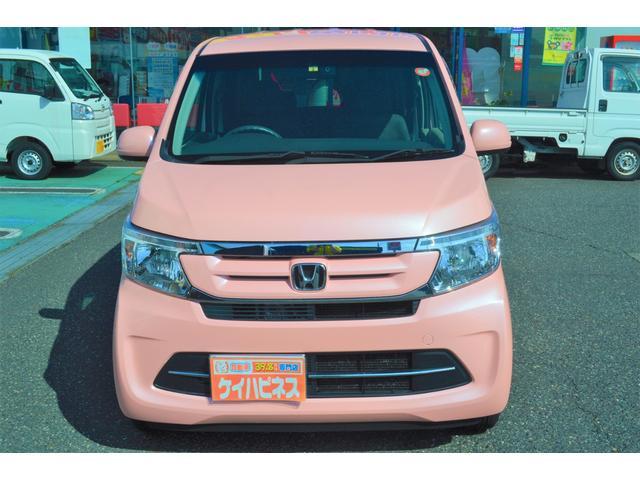 G・Lパッケージ 4WD 修復歴なし スマートキー CD ETC ドライブレコーダー 横滑り防止装置 シートヒーター 1ヶ月3000Km保証(2枚目)
