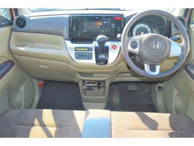 G・Lパッケージ 4WD 修復歴なし スマートキー CD ETC ドライブレコーダー 横滑り防止装置 シートヒーター 1ヶ月3000Km保証(5枚目)
