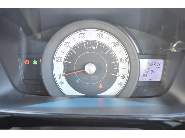 G・Lパッケージ 4WD 修復歴なし スマートキー CD ETC ドライブレコーダー 横滑り防止装置 シートヒーター 1ヶ月3000Km保証(6枚目)