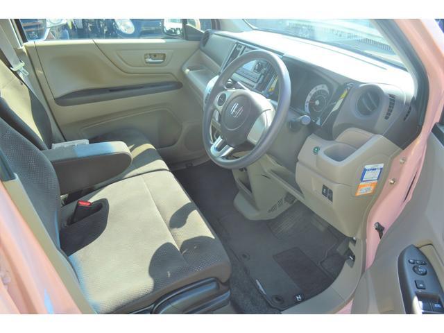 G・Lパッケージ 4WD 修復歴なし スマートキー CD ETC ドライブレコーダー 横滑り防止装置 シートヒーター 1ヶ月3000Km保証(7枚目)