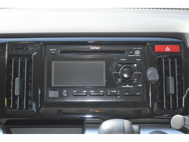 G・Lパッケージ 4WD 修復歴なし スマートキー CD ETC ドライブレコーダー 横滑り防止装置 シートヒーター 1ヶ月3000Km保証(8枚目)