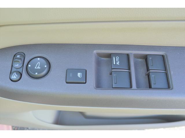G・Lパッケージ 4WD 修復歴なし スマートキー CD ETC ドライブレコーダー 横滑り防止装置 シートヒーター 1ヶ月3000Km保証(11枚目)