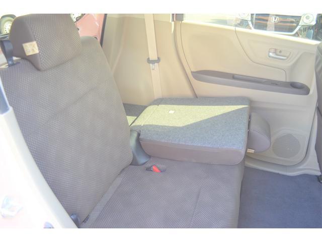 G・Lパッケージ 4WD 修復歴なし スマートキー CD ETC ドライブレコーダー 横滑り防止装置 シートヒーター 1ヶ月3000Km保証(13枚目)