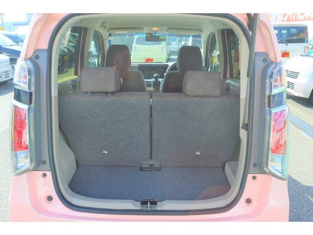 G・Lパッケージ 4WD 修復歴なし スマートキー CD ETC ドライブレコーダー 横滑り防止装置 シートヒーター 1ヶ月3000Km保証(14枚目)